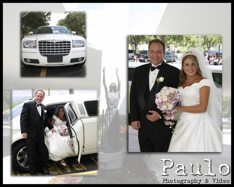 Description: wedding photography miami wedding photography