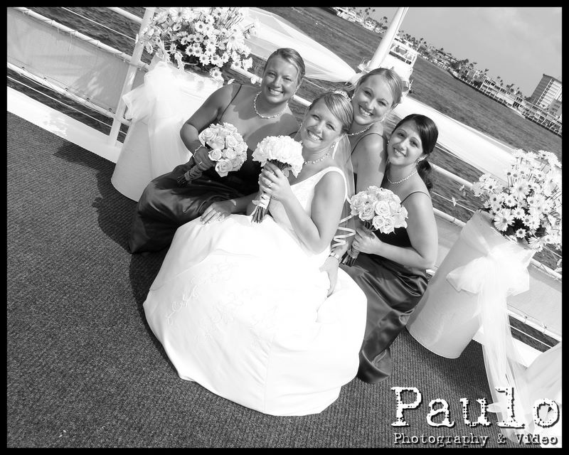 Description: wedding photography south florida wedding photography